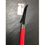 F.DICK Red Spirit Ausbeinmesser 15cm